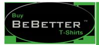 Buy-BeBetter-Logo-small-2